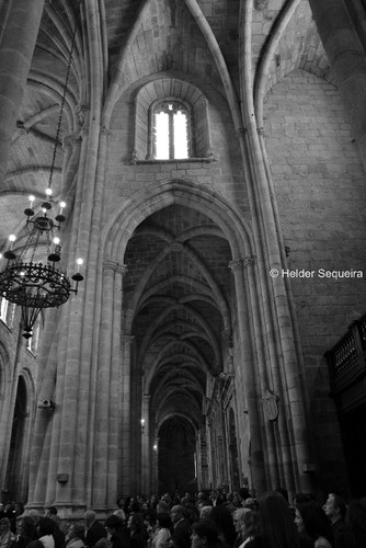 Sé Catedral da Guarda - interior - HS.jpg