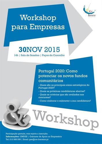 cartaz_Workshops_empresarios.jpg