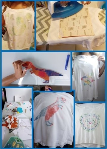 t-shirt pintada.jpg