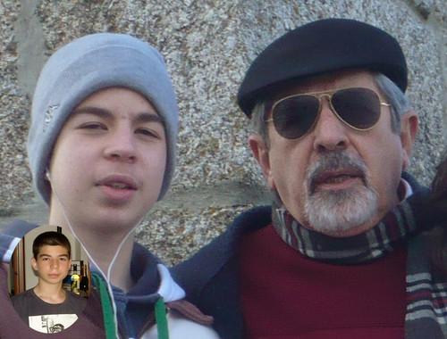 Alfredo e Pai.jpg