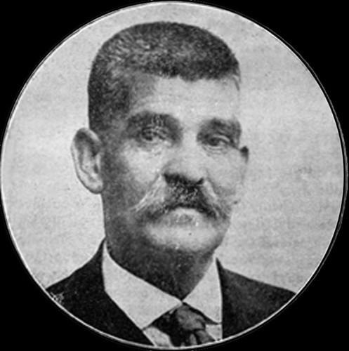 Fig. 9 - João Machado.jpg