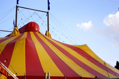 Stardust-Circus-Tent.jpg