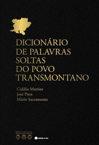 CAPA Dicionario Transmontano_300dpi.jpg