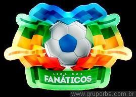 Logo_Liga-dos-Fanáticos.JPG