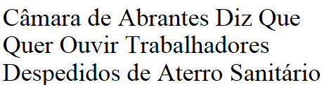 aterro 3.png