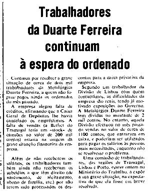 mdf 5 de novembro de 74.png