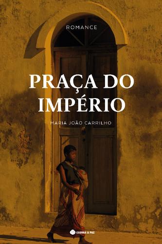 capa_Praça do Imperio_300dpi.jpg