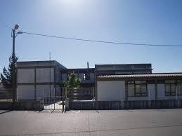 Escola pública in. pt.wikipedia.org.jpg