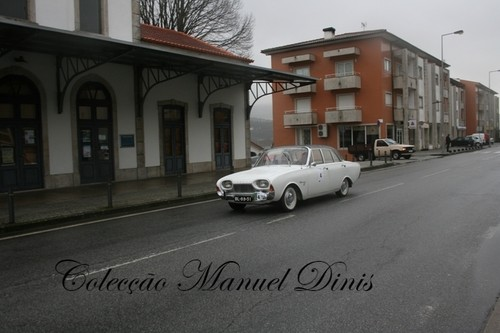 Rali Trás-os-Montes  Carnaval 2016 (41).JPG