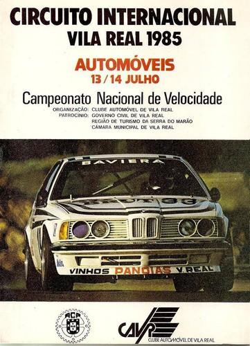 Vila Real 1985.jpg