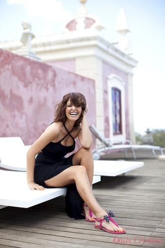 Cristina Ferreira 10