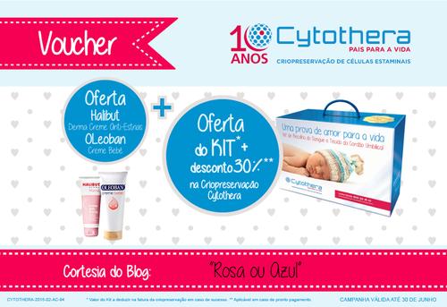 cytothera.png