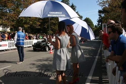 10º Caramulo Motorfestival sábado  (247).JPG