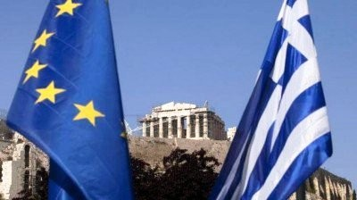 greece-troika-400x224.jpg