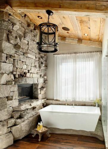 30-incredible-contemporary-bathroom-ideas17.jpg