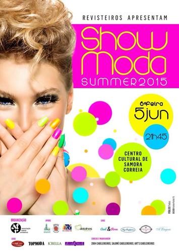showmoda2015.jpg