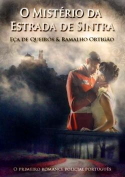 Mistério-da-Estrada-de-Sintra-.png