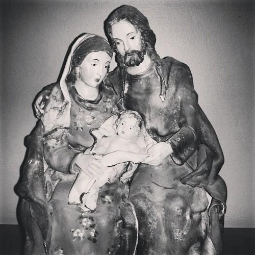 Sagrada Família.jpg