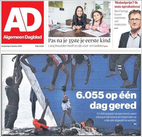 Algemeen Dagblad.jpg