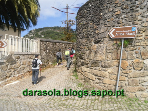 Arriba_Fossil_Esposende_01.JPG