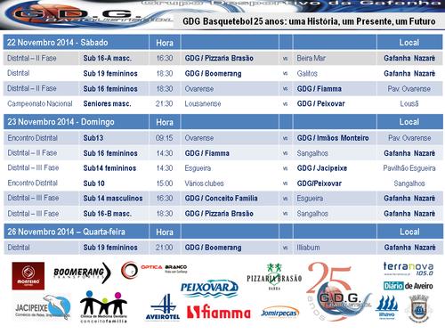 agenda 22-23 novembro 2014.png