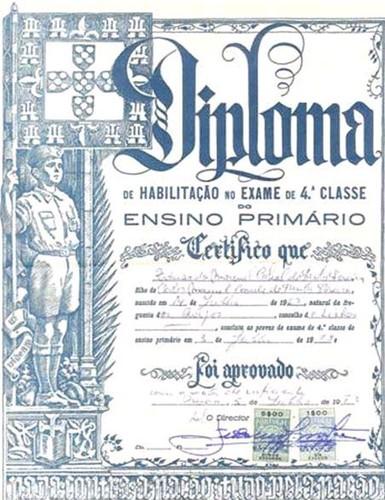 portugalantigo_diploma4classe.jpg