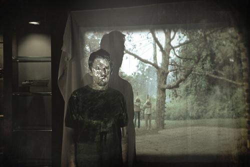 sinister-7.jpg