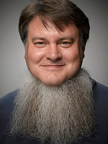 barba 6.jpg