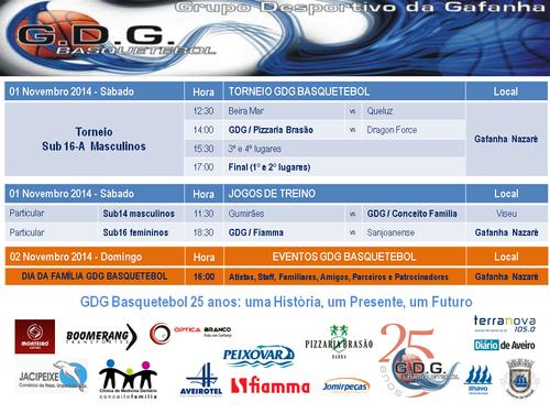 agenda extra 01-02 NOVEMBRO 2014.png