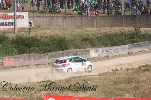 2015 Shakedown  Rally de Portugal 2015 (588).JPG