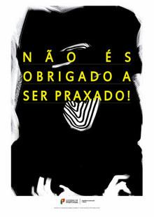nao_as_praxes_abusivas.jpg