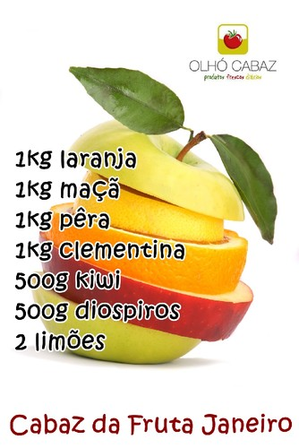 Cabaz Fruta Janeiro.jpg