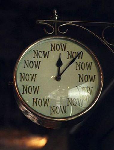 now-clock.jpg