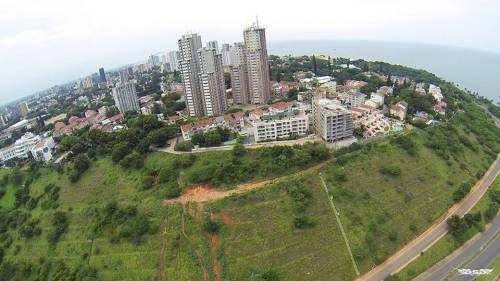 Maputo 01.jpg