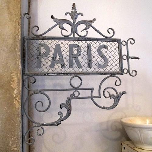 paris_8.jpg