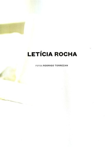 Letícia Rocha.jpg
