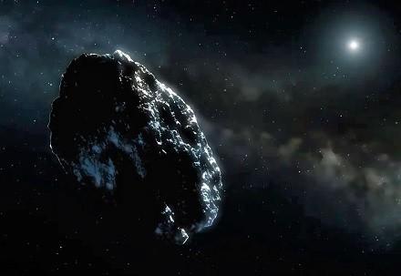 markgarlick_asteroid.jpg