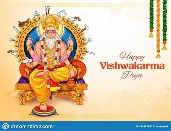 illustration-hindu-god-vishwakarma-architect-divin