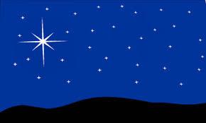 estrela no céu.png