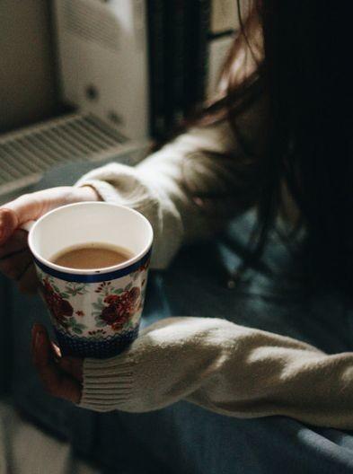 teatime2.jpg