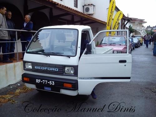 2ª Rota do Moscatel 2016 Favaios  (16).jpg