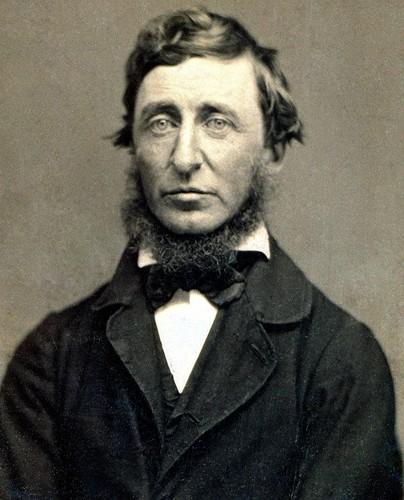 Benjamin_D._Maxham_-_Henry_David_Thoreau_-_Restore