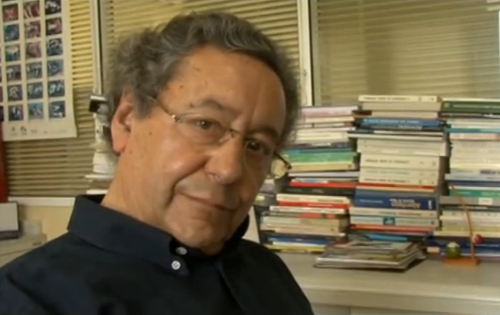 Fernando Paulouro.png