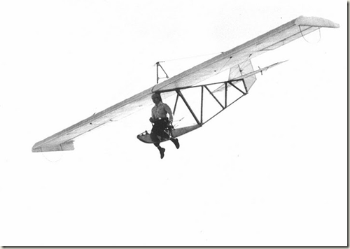 flying machine.jpg