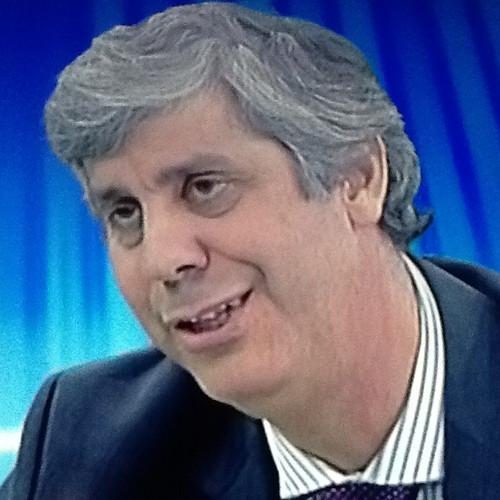 Mário «Sentino»