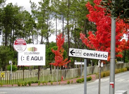 Cemitério.jpg