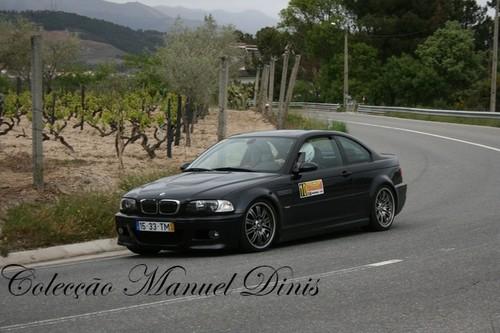 Portugal GT Tour 2015 (106).JPG