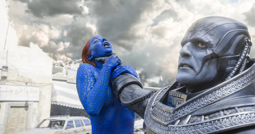 jennifer-lawrence-image-x-men-apocalypse.jpg