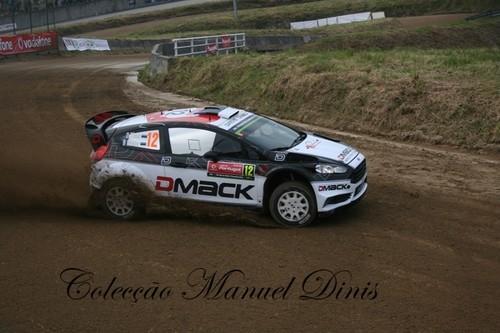 Rally de Portugal 2016   (79).JPG