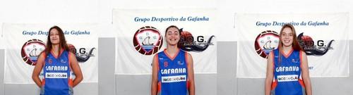 Bruna-Mariana-Marta - U16 nacional.jpg